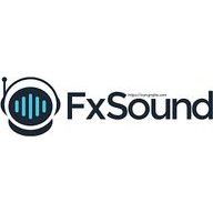 FxSound coupons