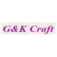 G & K Craft coupons