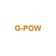 G-POW coupons