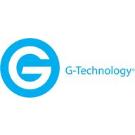 G Technology coupons