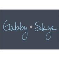 Gabby Skye coupons