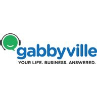 GabbyVille coupons