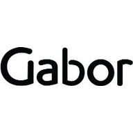 Gabor coupons
