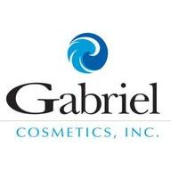 Gabriel Cosmetics coupons