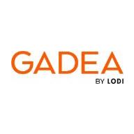 Gadea Shoes coupons