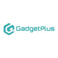 Gadget Plus coupons