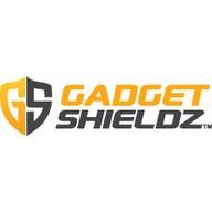 Gadget Shieldz coupons