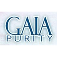 Gaia Purity coupons