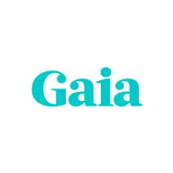 Gaia coupons