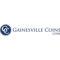 Gainesville Coins coupons