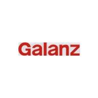Galanz coupons