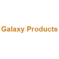 Galaxy Products coupons