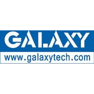 GalaxyTech coupons