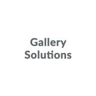 Gallery Solutions coupons