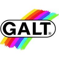 Galt Toys coupons