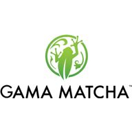 Gama Matcha coupons