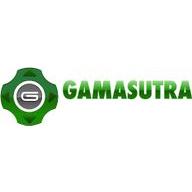 Gamasutra coupons