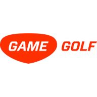 Game Golf coupons