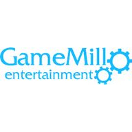Game Mill coupons