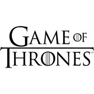 Game of Thrones coupons