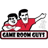 Game Room Guys coupons