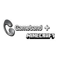 Gameband/Now Computing coupons