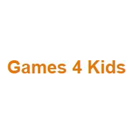 Games 4 Kids coupons