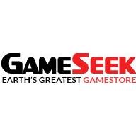 GameSeek coupons