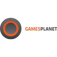 Gamesplanet coupons