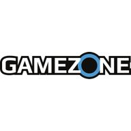 GameZone coupons