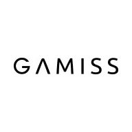 Gamiss coupons