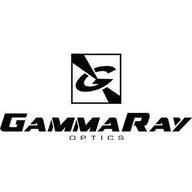 Gamma Ray Optics coupons