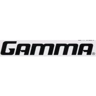 Gamma coupons