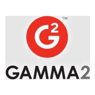 Gamma2 coupons