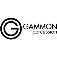 Gammon Percussion coupons
