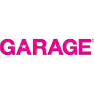 Garage Clothing coupons