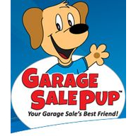 Garage Sale Pup coupons