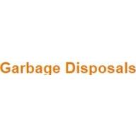 Garbage Disposals coupons