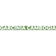 Garcinia Cambogia  coupons