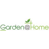 Garden at Home coupons