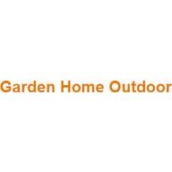 Garden Home Outdoor coupons