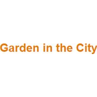 Garden in the City coupons