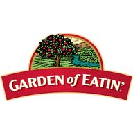 Garden of Eatin' coupons