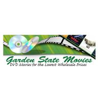 Garden State Movies coupons