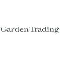 Garden Trading coupons