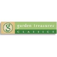 Garden Treasures coupons