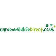 Garden Wildlife Direct coupons