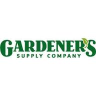 Gardeners coupons