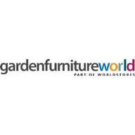 GardenFurnitureWorld coupons