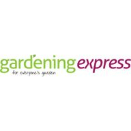 Gardening Express coupons